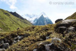 Kanchenjunga Expedition-Halfway walk to Base Camp (Day 18)