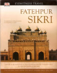 Books : Indian Monuments