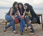 Jordan, Middle-East