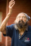 Khushwant Singh: The Man Who Taught me the Importance of Replying