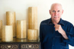 'Let Things Unfold' - Magnum Photographer Steve McCurry