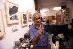 Aditya Arya- and his Museum Of Cameras