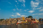 Varanasi- A Divine City in Decay
