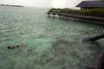 Maldives: A Paradise on the Brink